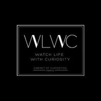 Watch Life With Curiosity