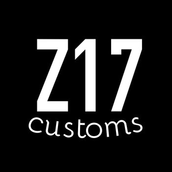 Z17customs