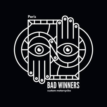 Bad Winners