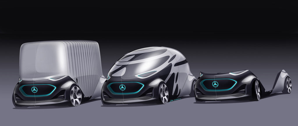 mercedes-benz-vision-urbanetic-shapes-1