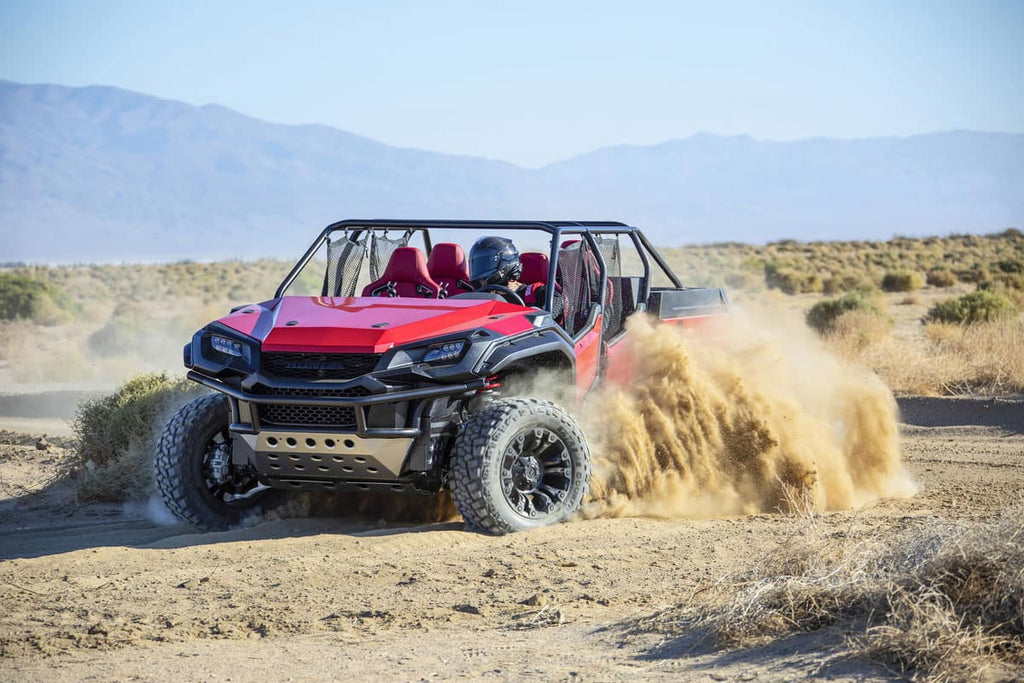 honda-rugged-open-air-vehicle-1