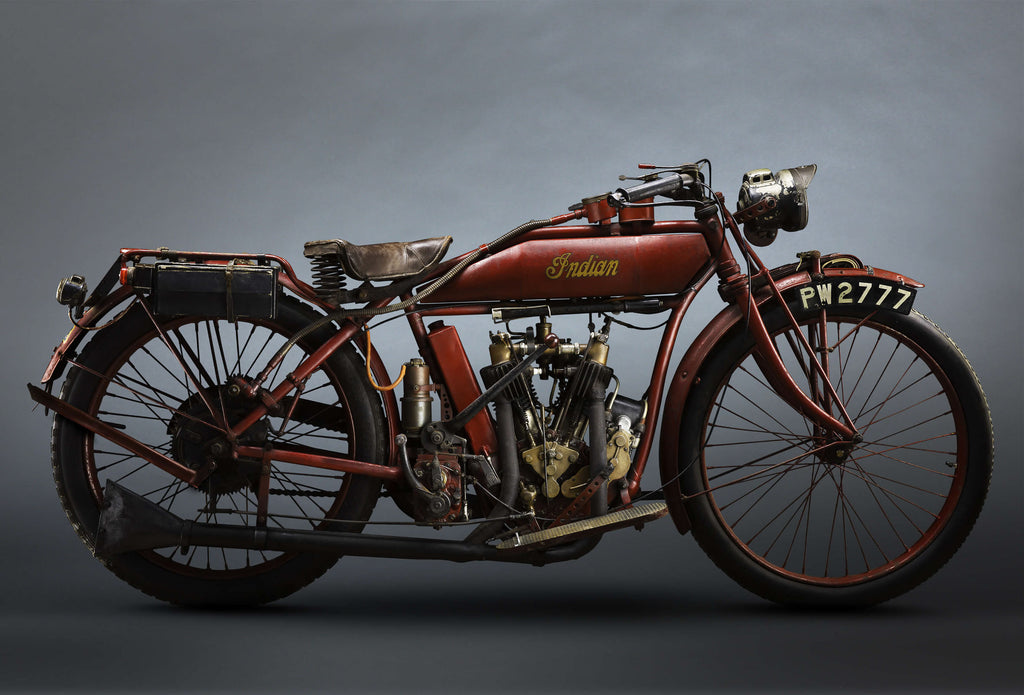paul-clifton-pre-war-motorcycles-6