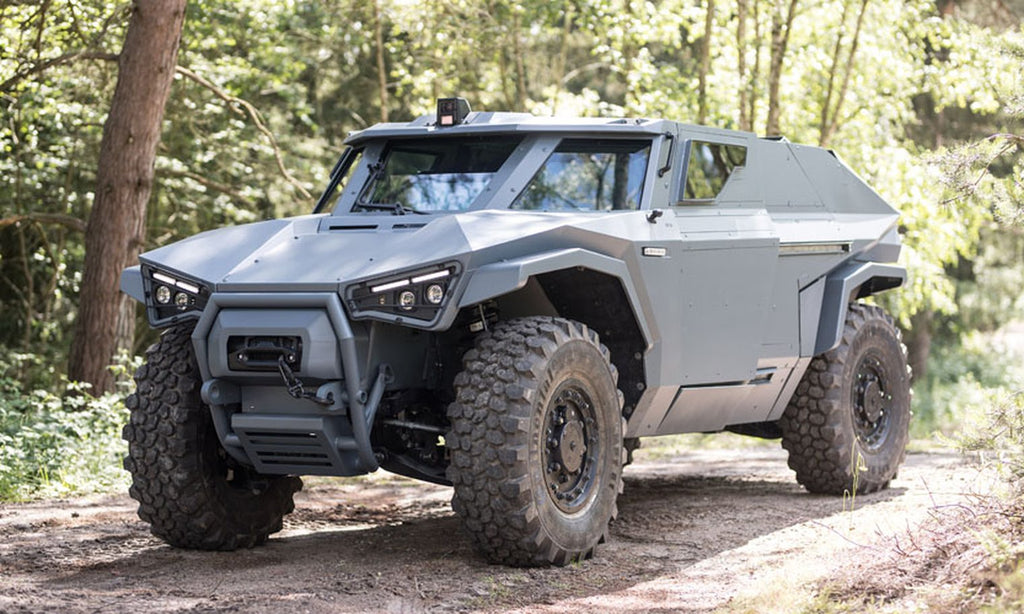 arquus-scarabee-military-vehicle-2