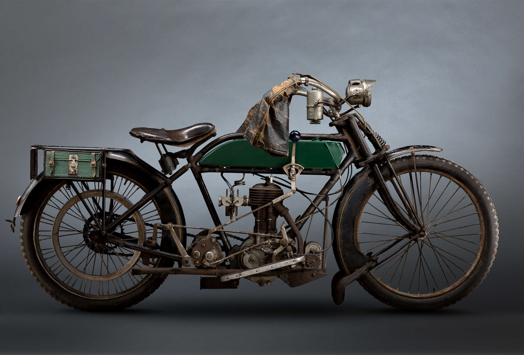 paul-clifton-pre-war-motorcycles-7