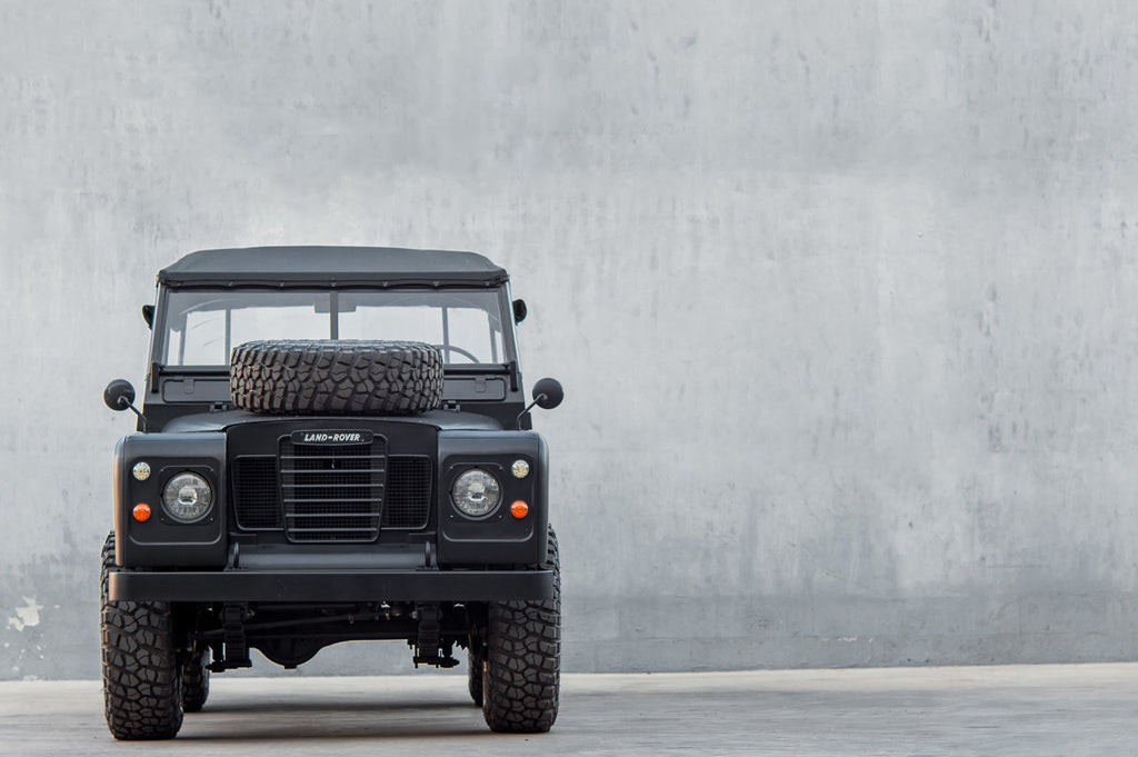 cool-n-vintage-black-out-defender-series-3