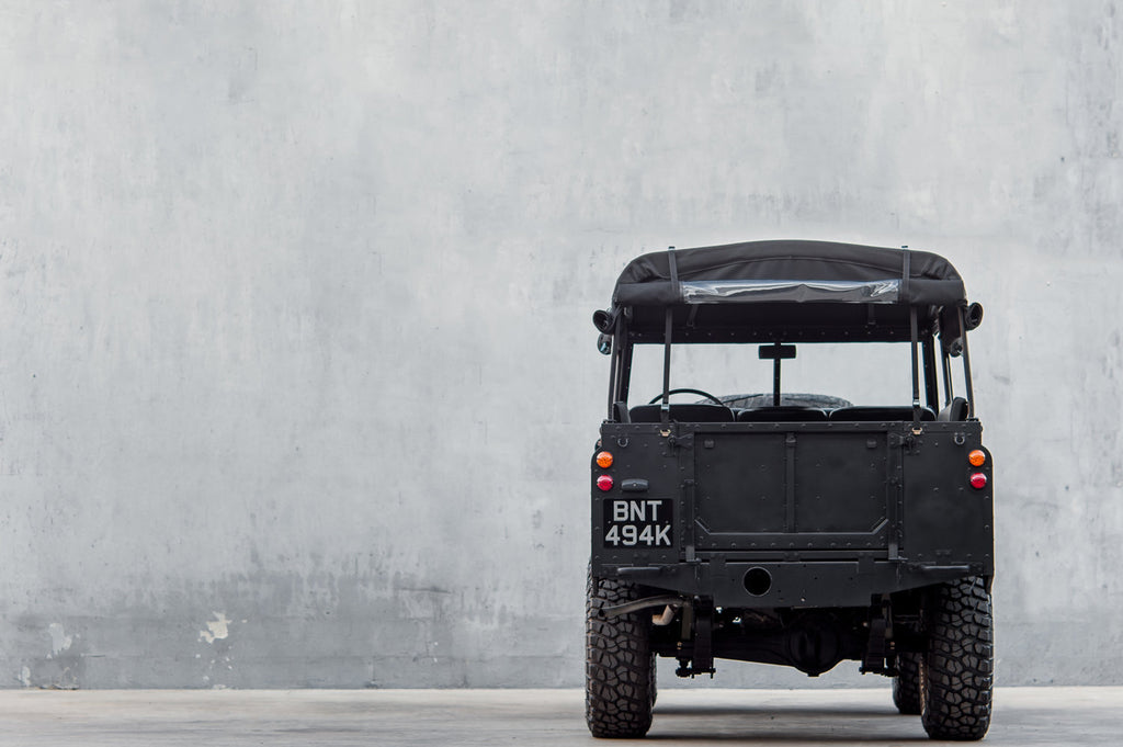 cool-n-vintage-black-out-defender-series-3-2