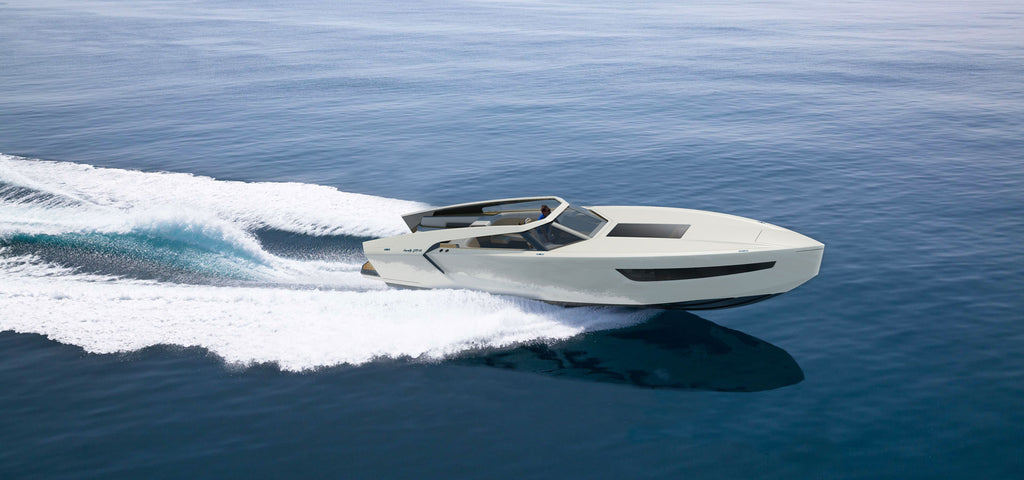 flying-flipper-superfly-gto-42-side-view-speed-sea