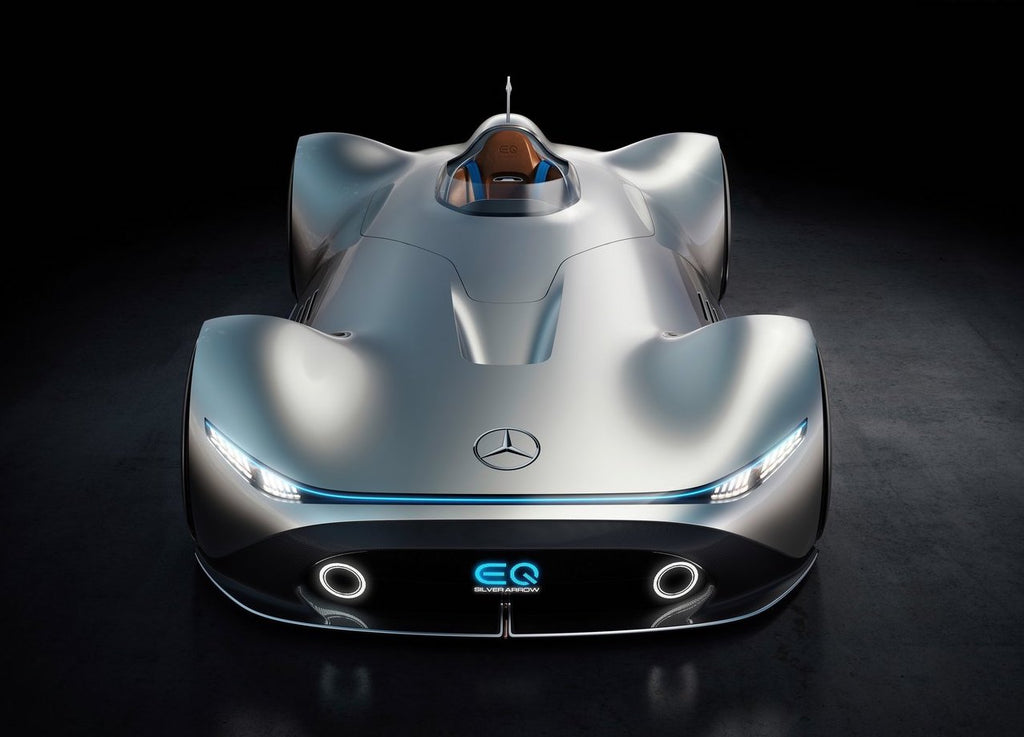 mercedes-benz-silver-arrow-concept-front-1