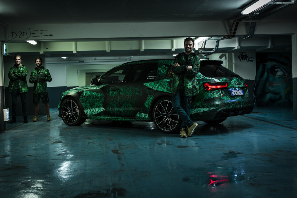 audi-rs6-stone-island-gumball3000