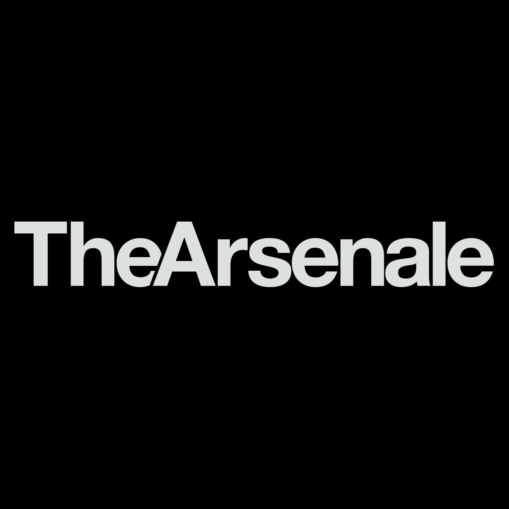 TheArsenale EDITION