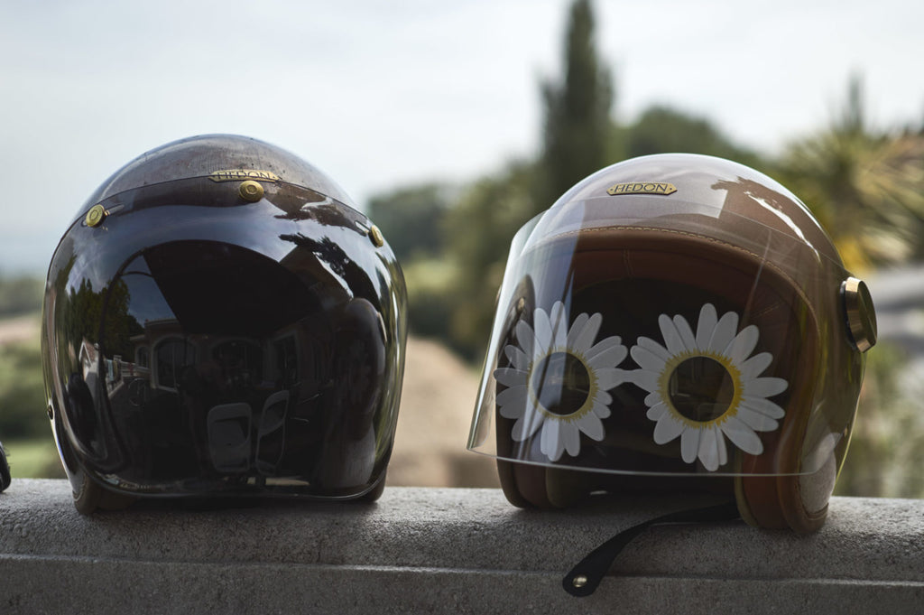 hedon-helmets-hers-and-his