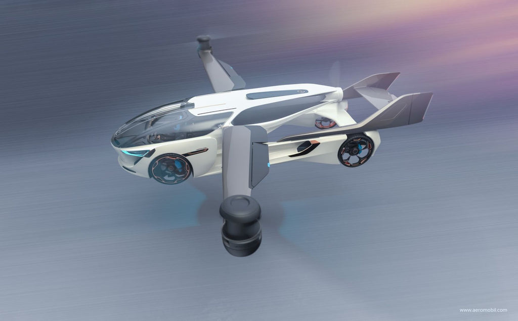 aeromobil-5-0-vtol-flying-car