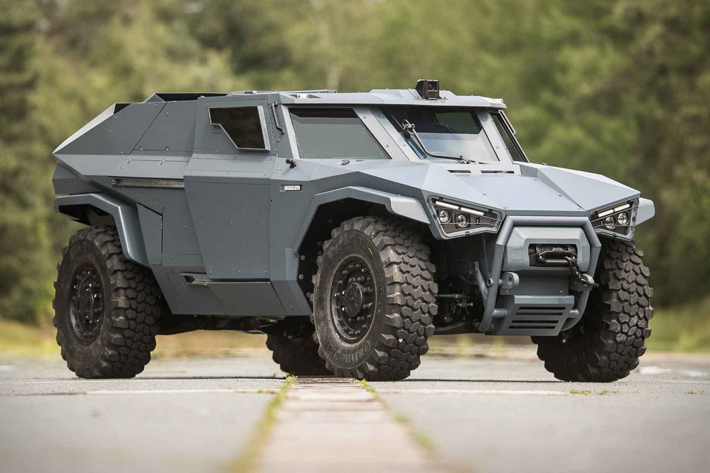 arquus-scarabee-military-vehicle-1