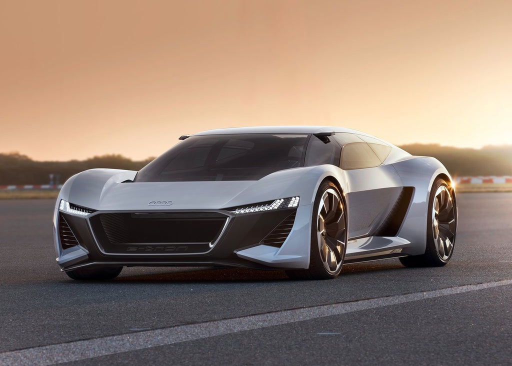 audi-pb18-e-tron-pebble-beach-1