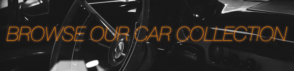 car-collection-banner