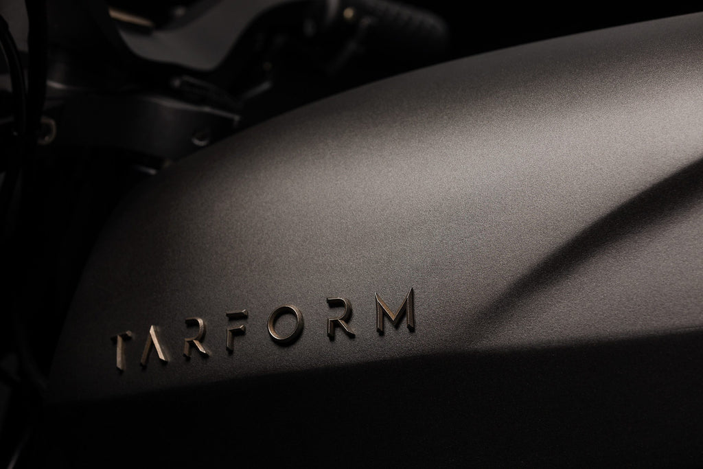 tarform-electric-motorcycle-3