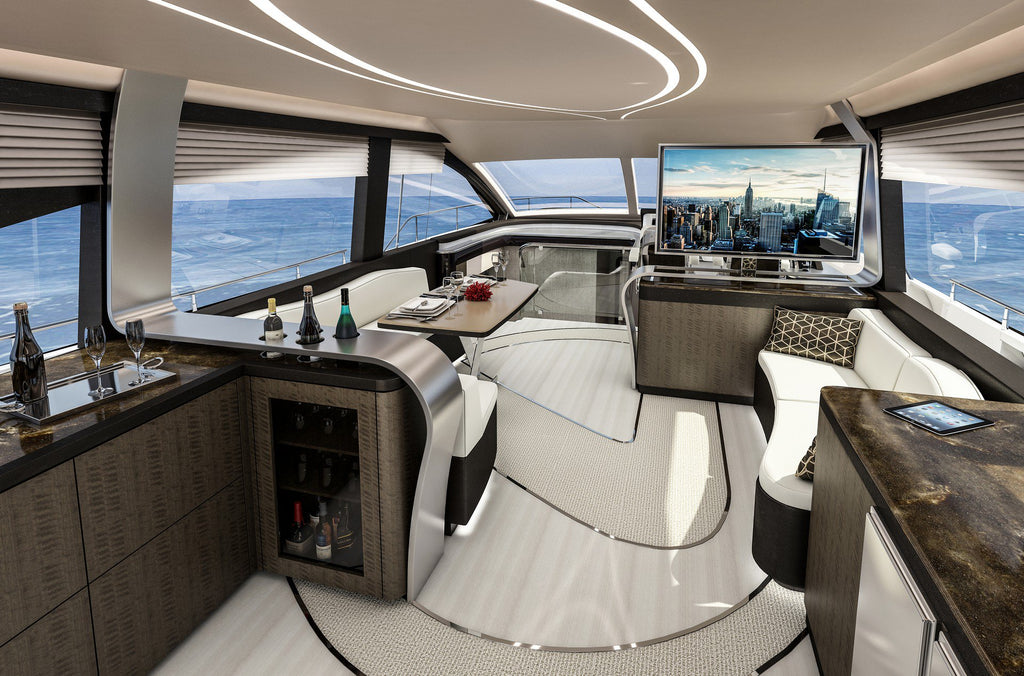lexus-ly-650-luxury-yacht-interior
