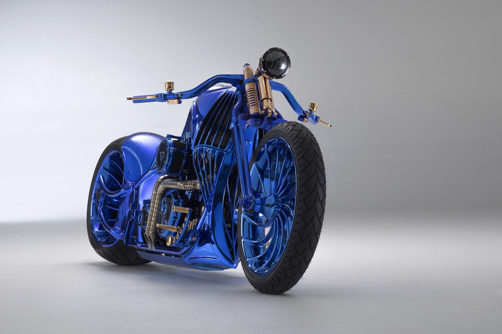 harley-davidson-carl-bucherer-blue-edition-2