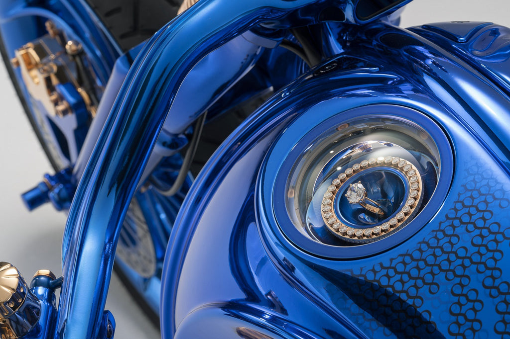 harley-davidson-carl-bucherer-blue-edition-4