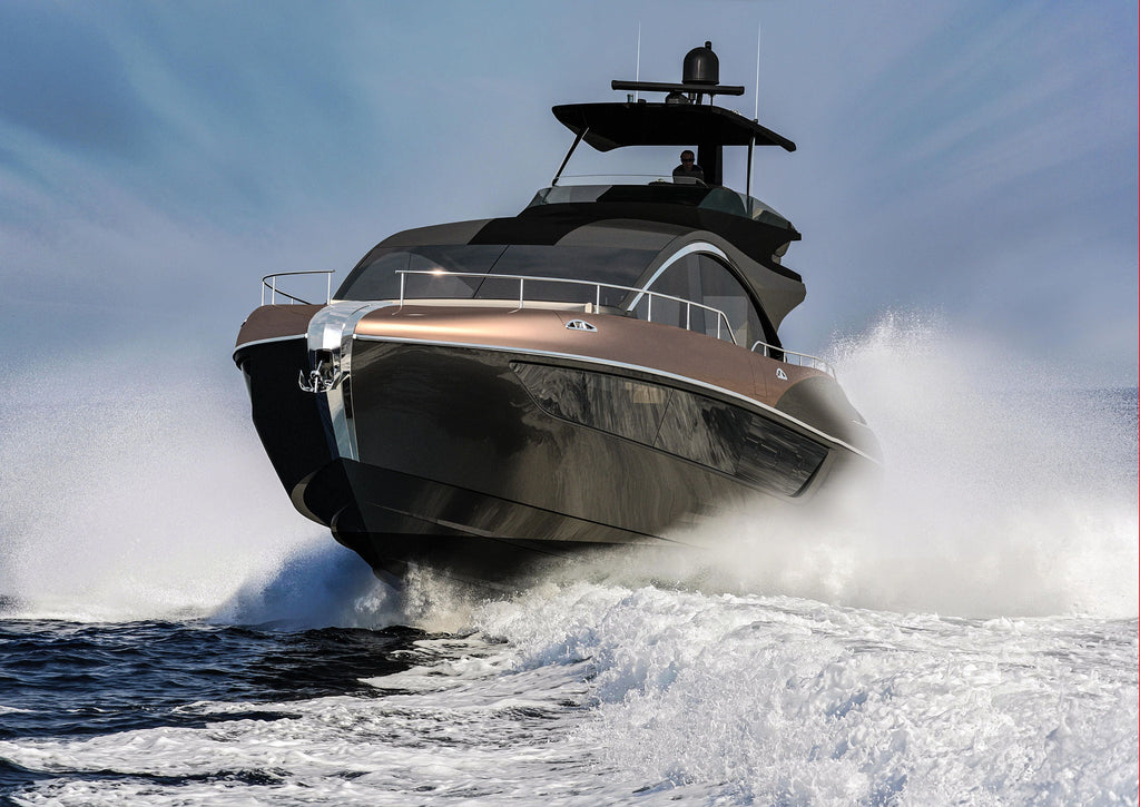 lexus-ly-650-luxury-yacht-2