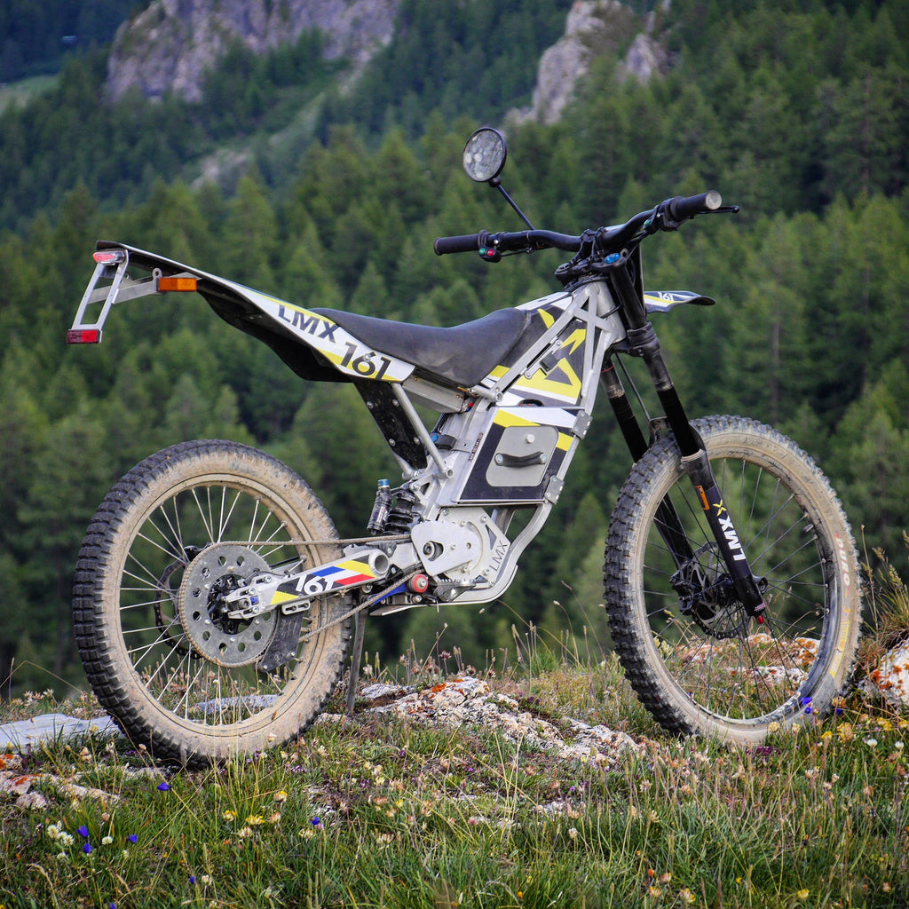 lmx-161-h-freeride-electric-mtb-2