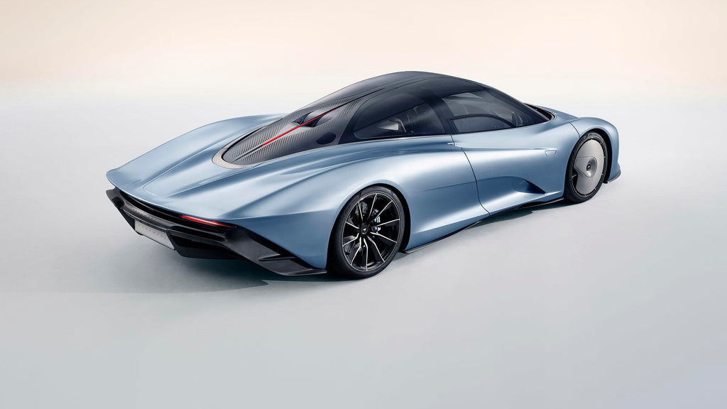 mclaren-speedtail-rear-1