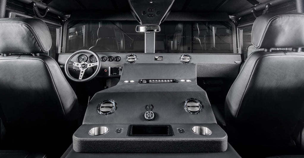 mil-spec-auto-hummer-h1-launch-edition-interior