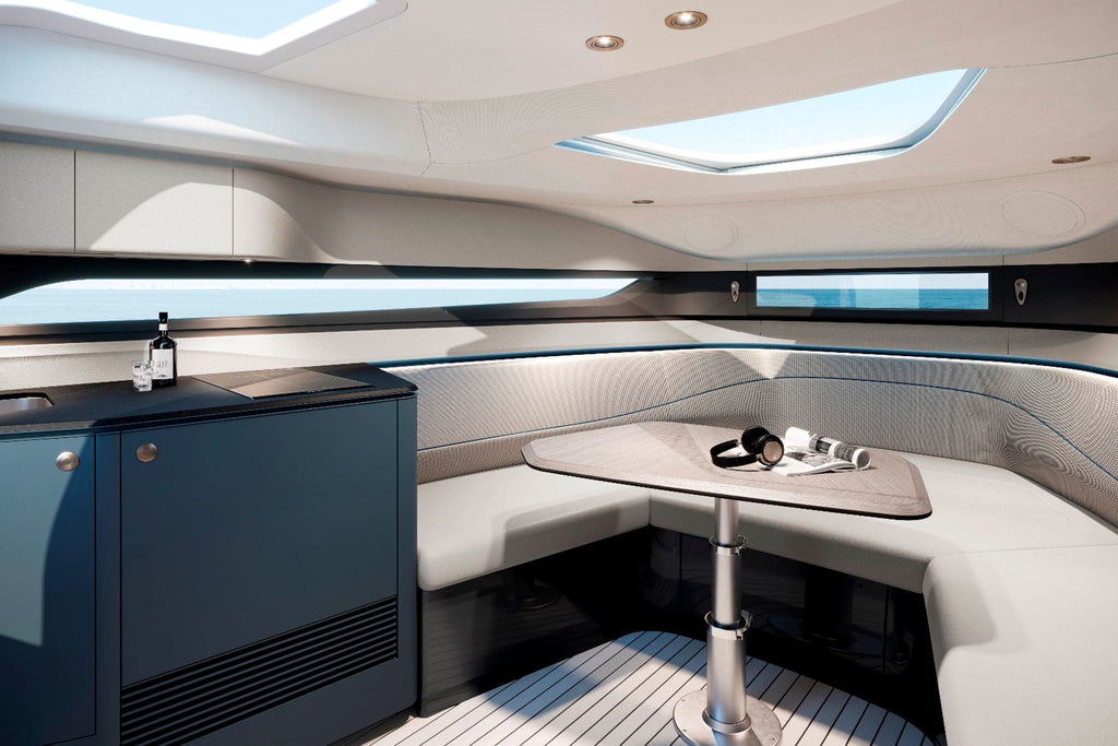 princess-yachts-r35-yacht-interior