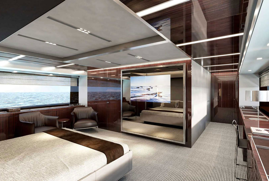 riva-110-dolcevita-superyacht-master-suite
