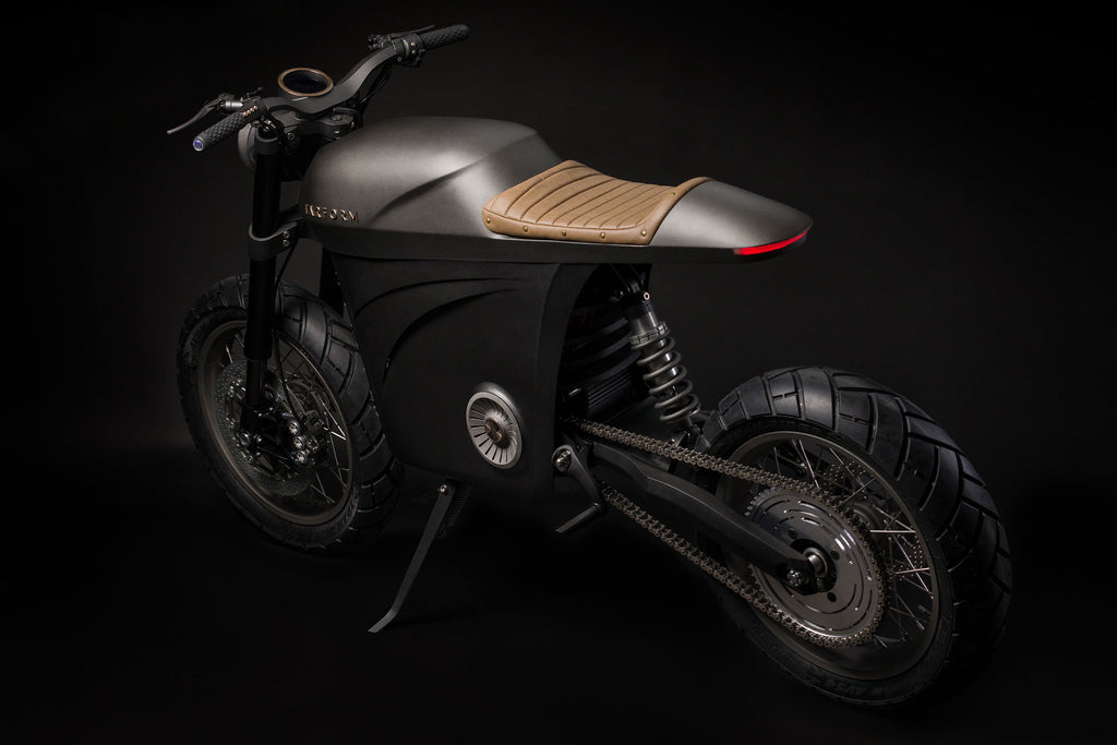 tarform-electric-motorcycle-2