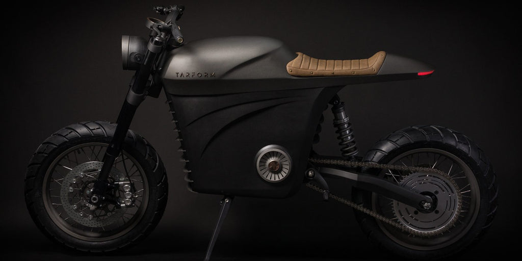 tarform-electric-motorcycle-1