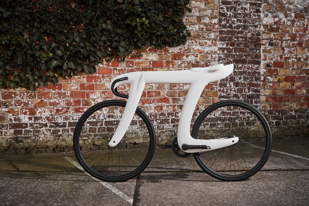 pi-bike-side-shot