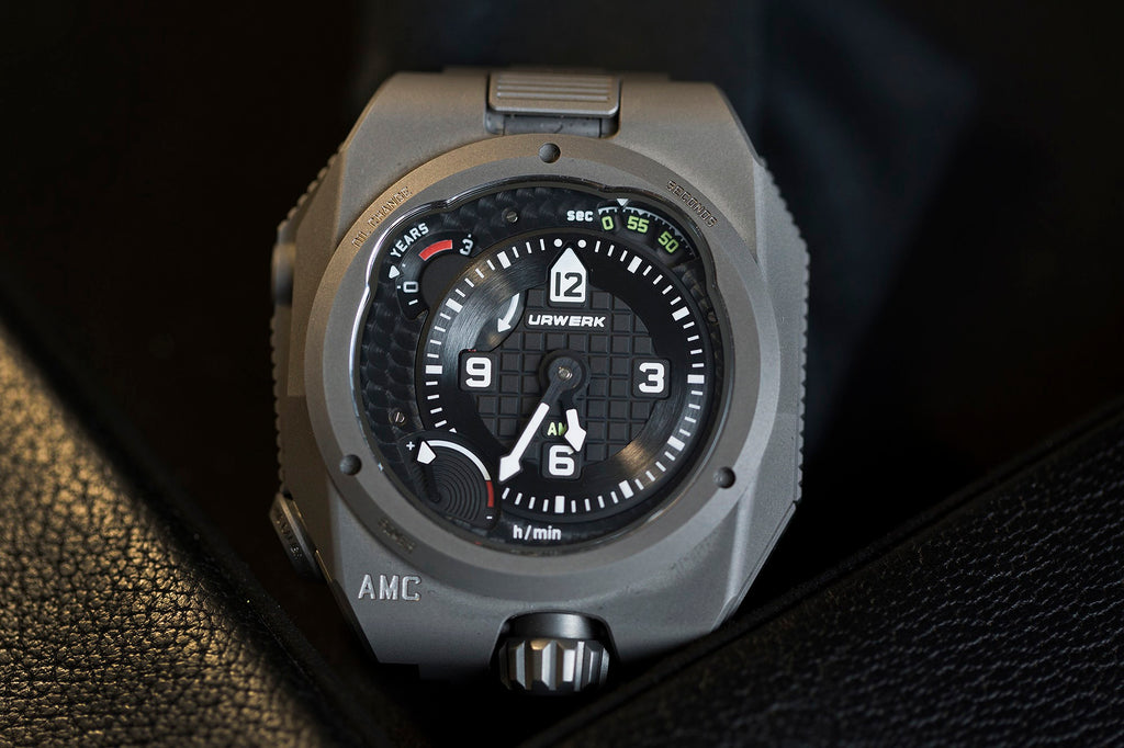urwerk-atomic-clock-amc