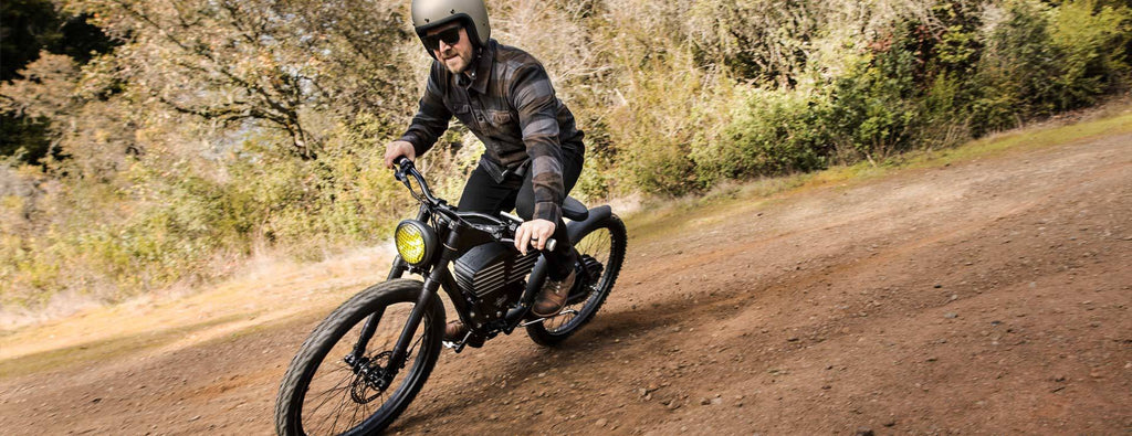 vintage-electric-scrambler-s-offroad-riding