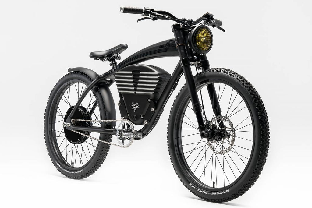 vintage-electric-scrambler-s-studio-shot