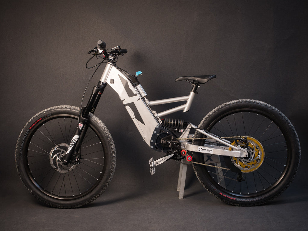 lmx-161-h-freeride-electric-mtb-3