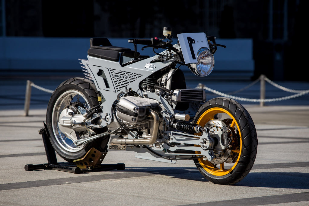 watkins-m001-custom-motorcycle
