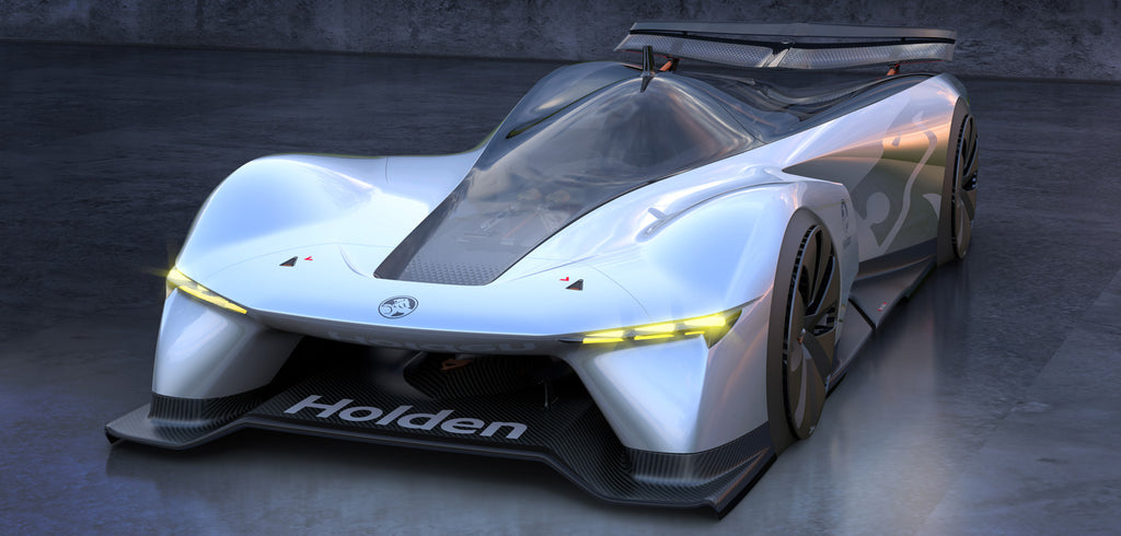 holden-time-attack-concept