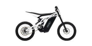 FRX 1 Trail Bike