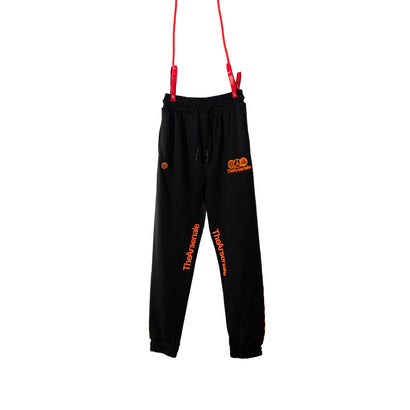 HELM SWEATPANTS