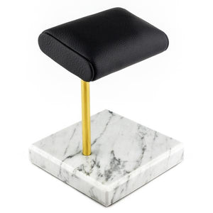The Watch Stand Gold