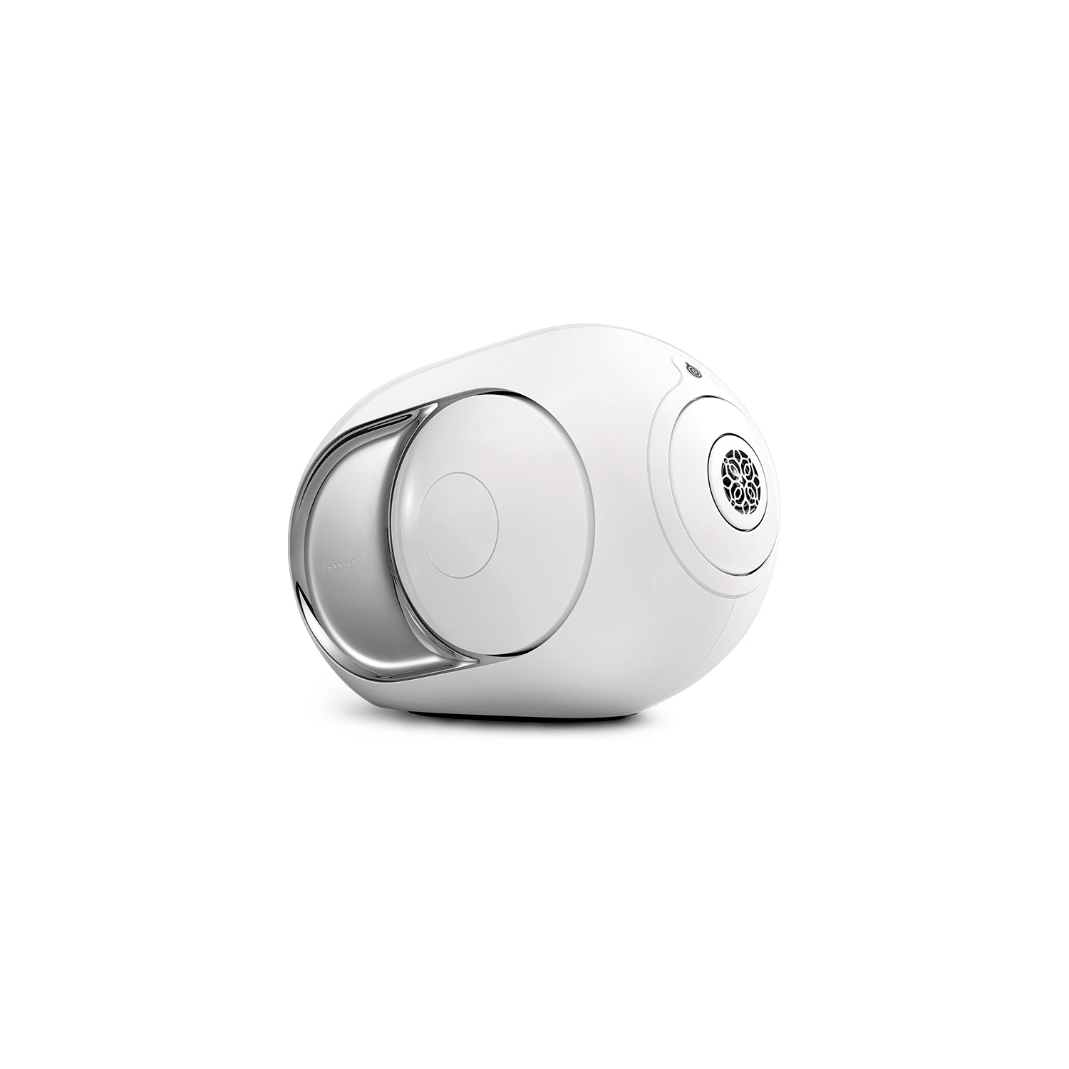 Devialet Phantom I 103 DB Light Chrome