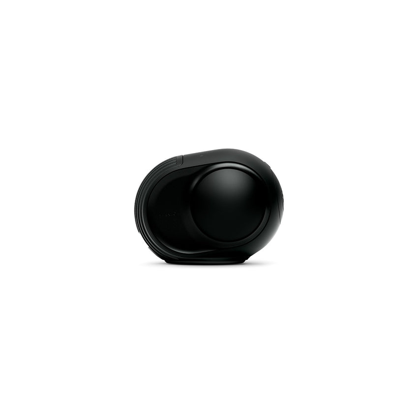 Devialet Phantom II 95 DB Black
