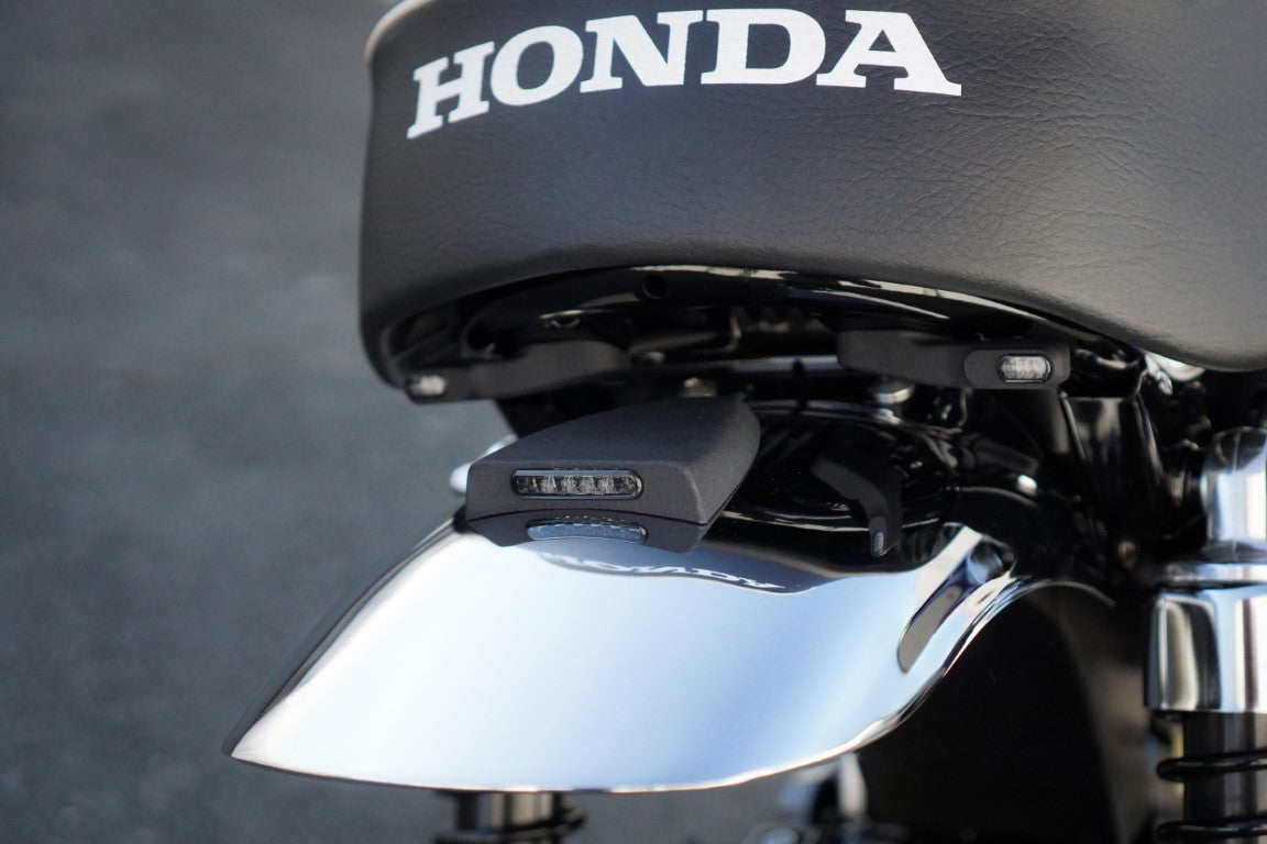 Honda Monkey LED Tail Light