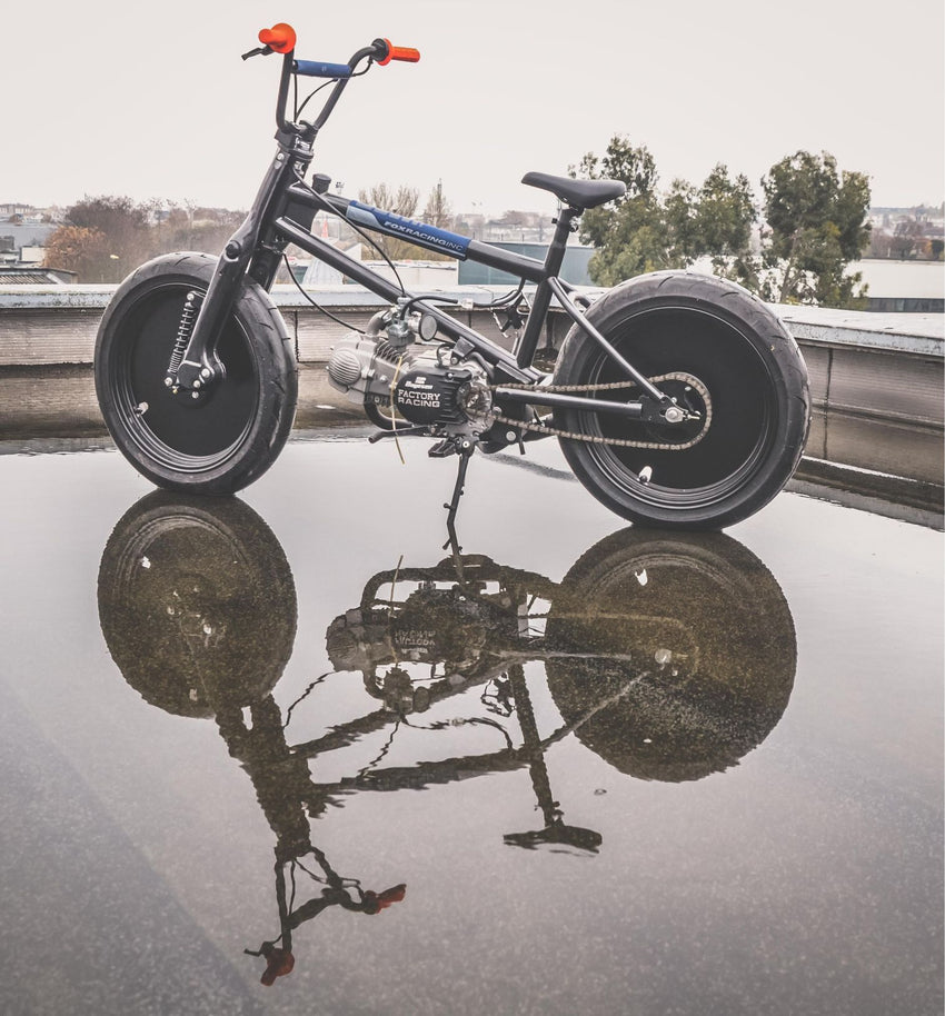 56 BMX-56 Motorcycles-TheArsenale