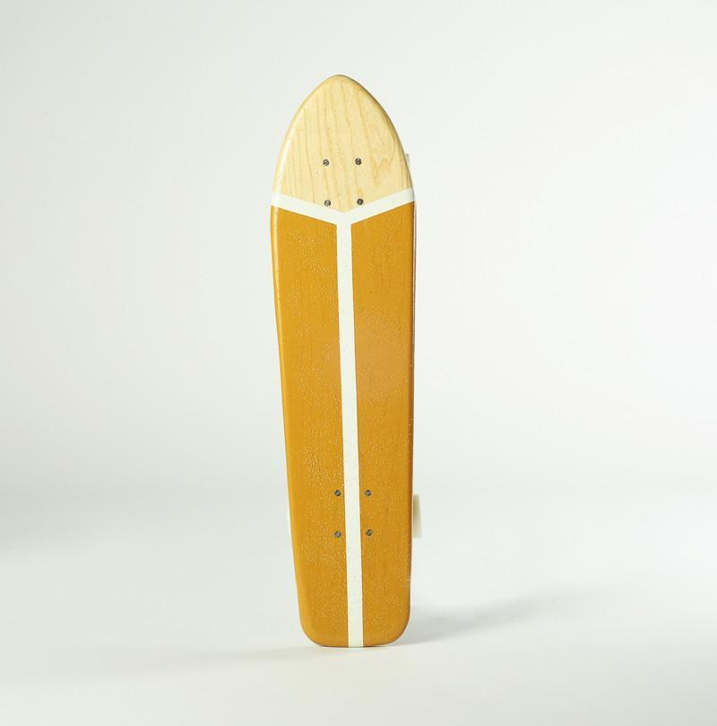 Atypical Classic Collection Boards-Atypical-TheArsenale