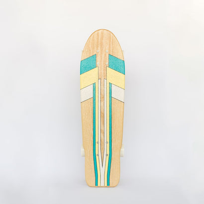 Atypical Roadrunner Collection Boards-Atypical-TheArsenale
