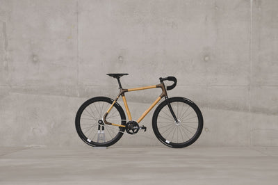 Cyclik Fixie-Cyclik-TheArsenale