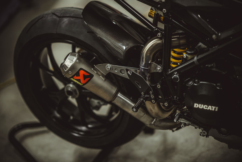 "Ducati 848 ""Evo Racer""-NCT Motorcycles-TheArsenale"