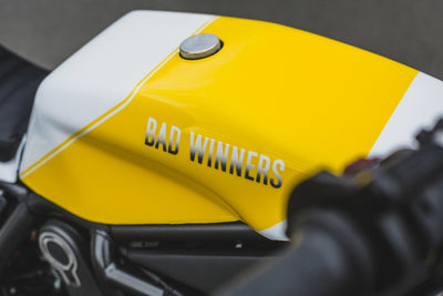 Ducati Scrambler MotoKit-Bad Winners-TheArsenale